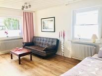 Zimmer 1601667 für 4 Personen in Lauchringen