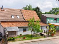 Ferienwohnung 1601698 für 2 Personen in Meisdorf