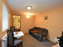 Ferienwohnung 1601699 für 2 Personen in Meisdorf
