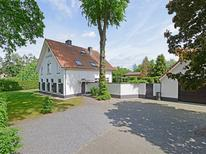 Holiday home 1601714 for 20 persons in Voorthuizen