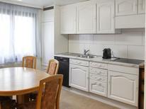 Ferienhaus 1601753 für 8 Personen in Ried-Mörel