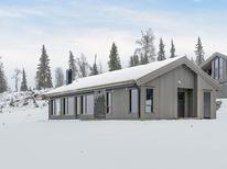 Ferienwohnung 1601766 für 10 Personen in Kvitfjell