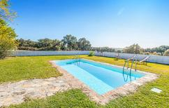 Holiday home 1601788 for 8 persons in Constantina