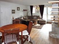 Appartement 1601842 voor 7 personen in Les Orres