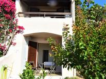 Maison de vacances 1601855 pour 4 personnes , Conca