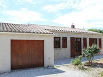 Villa 1601870 per 5 persone in Saint-Pierre-d'Oléron