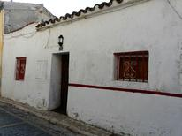 Holiday home 1601964 for 2 persons in Chinchon