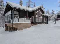 Dom wakacyjny 1602015 dla 8 osób w Äkäslompolo