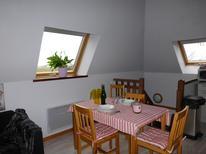 Ferienhaus 1602055 für 3 Personen in Auberville-la-Renault