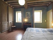 Dom wakacyjny 1602063 dla 8 osób w Hautot-Saint-Sulpice