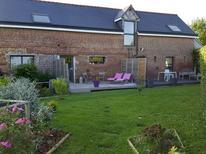 Ferienhaus 1602064 für 2 Personen in Heuqueville