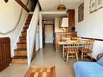 Ferienwohnung 1602077 für 4 Personen in Argelès-sur-Mer