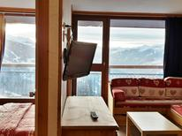Holiday apartment 1602142 for 6 persons in Arc 1800