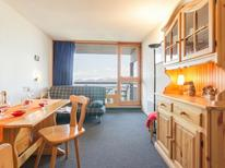 Holiday apartment 1602184 for 5 persons in Arc 1800