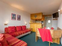 Holiday apartment 1602208 for 4 persons in Arc 1800