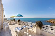 Appartement 1602329 voor 4 personen in Punta Braccetto