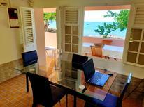 Rekreační dům 1602333 pro 3 osoby v Les Anses-d'Arlet