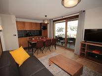 Mieszkanie wakacyjne 1602380 dla 6 osób w Hauteluce