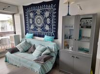 Appartement 1602403 voor 4 personen in Arcachon