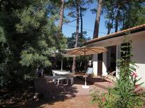 Holiday home 1602408 for 8 persons in Vieux-Boucau-les-Bains