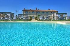 Apartamento 1602416 para 3 personas en Cerreto Guidi