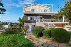 Holiday home 1602444 for 8 persons in Chalkida