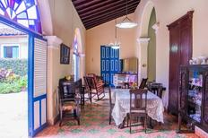 Holiday apartment 1602454 for 6 persons in Remedios