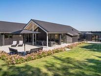 Holiday home 1602467 for 14 persons in Fjellerup Strand