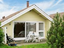 Holiday apartment 1602468 for 4 persons in Hårbølle