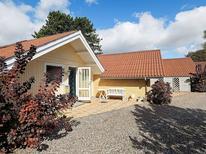 Apartamento 1602468 para 4 personas en Hårbølle