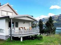Ferienwohnung 1602471 für 10 Personen in Lyngen