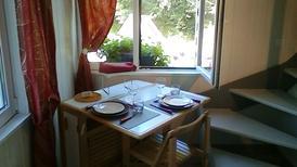 Ferienwohnung 1602494 für 2 Personen in Les Authieux Papion