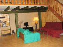 Ferienwohnung 1602495 für 4 Personen in Beaumont-du-Périgord