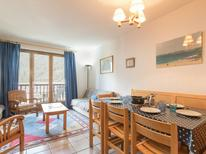 Holiday apartment 1602521 for 10 persons in Le Monêtier-les-Bains
