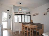Studio 1602564 für 4 Personen in Capbreton