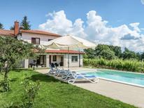 Ferienhaus 1602604 für 6 Personen in Bečići