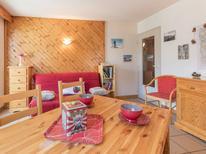 Ferienwohnung 1602615 für 4 Personen in Briancon