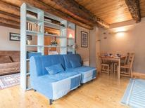 Studio 1602637 for 2 persons in Briancon
