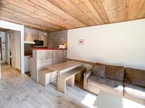 Holiday apartment 1602667 for 4 persons in Tignes