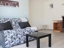 Appartamento 1602685 per 4 persone in La Rochelle