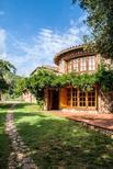 Villa 1602711 per 25 persone in Arbúcies