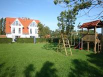 Rekreační dům 1602756 pro 6 osob v Fehmarn OT Vadersdorf