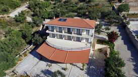 Studio 1602759 for 2 persons in Plataria
