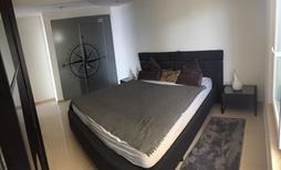 Appartement 1602772 voor 6 personen in Alanya
