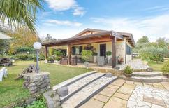 Ferienhaus 1602816 für 4 Personen in Piedimonte Etneo