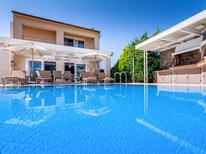 Holiday home 1602823 for 8 persons in Gouves