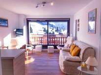 Appartement 1602824 voor 4 personen in Les Deux-Alpes