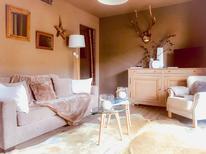 Appartement 1602825 voor 4 personen in Les Deux-Alpes