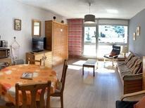 Appartement 1602828 voor 4 personen in Les Deux-Alpes