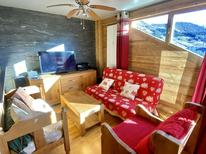 Appartamento 1602831 per 8 persone in Les Deux-Alpes